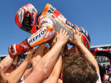 Repsol Honda Team