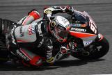 Xavi Vierge, Dynavolt Intact GP, Mugello Moto2 & Moto3 Official Test