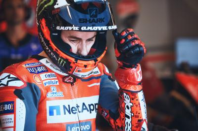 Legacy men: Lorenzo joins the ranks of winners on two bikes