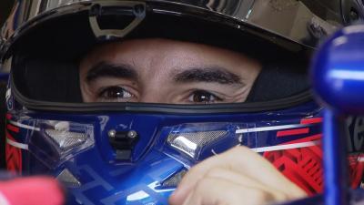 ¿Qué piensa Márquez de la salida de Pedrosa?