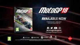 Get ready for the most immersive and realistic MotoGP™ experience ever