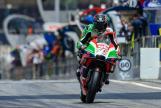 Scott Redding, Aprilia Racing Team Gresini, Gran Premi Monster Energy de Catalunya