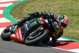 Johann Zarco, Monster Yamaha Tech 3, Catalunya MotoGP Official Test