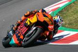 Pol Espargaro, Red Bull KTM Factory Racing, Catalunya MotoGP Official Test
