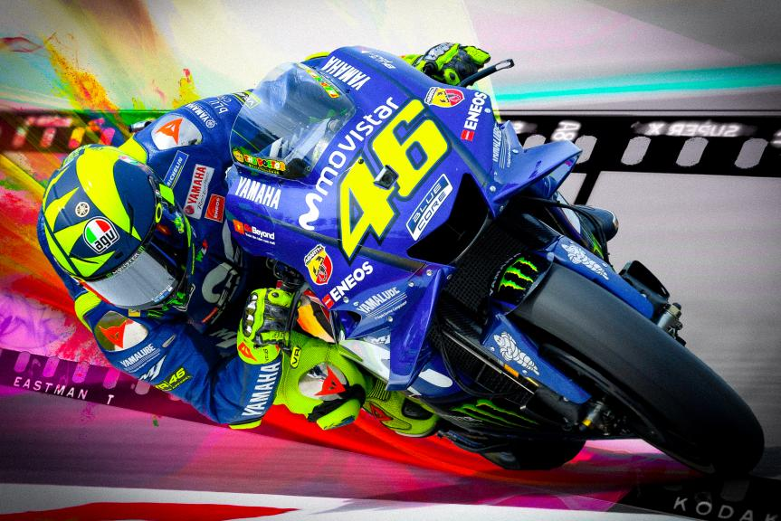 tc-mgp-ned-rossi