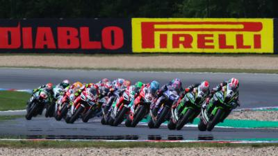 Half way through the season: the reasons to watch WorldSBK