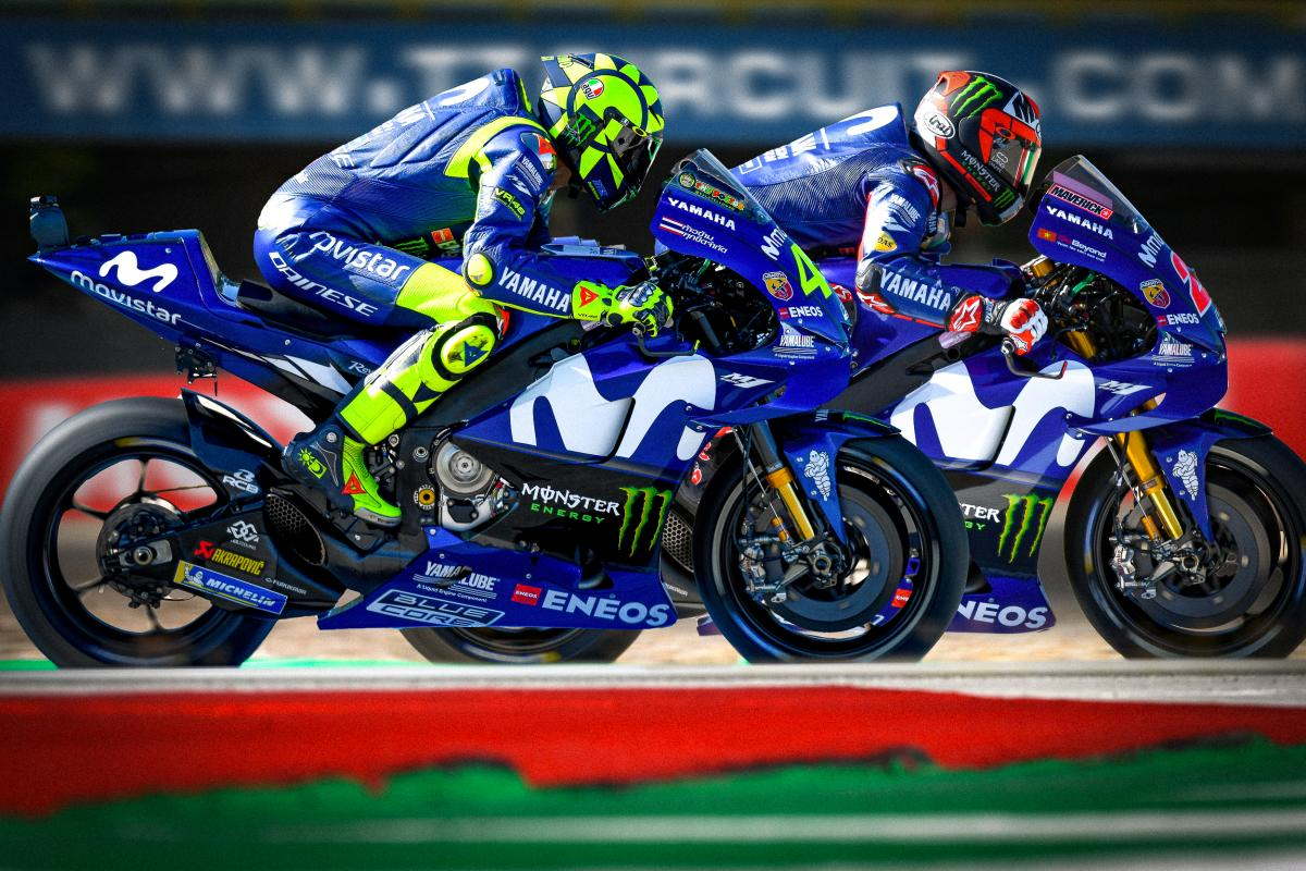 Gran Premio de Holanda 2018 25-maverick-vinales-esp-motogp25-maverick-vinales-esp_ds55261-2_0.big