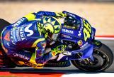 Valentino Rossi, Movistar Yamaha MotoGP, Motul TT Assen