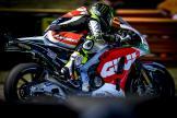 Cal Crutchlow, LCR Honda Castrol, Motul TT Assen
