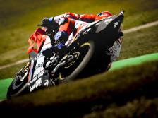Best shots of MotoGP, Motul TT Assen