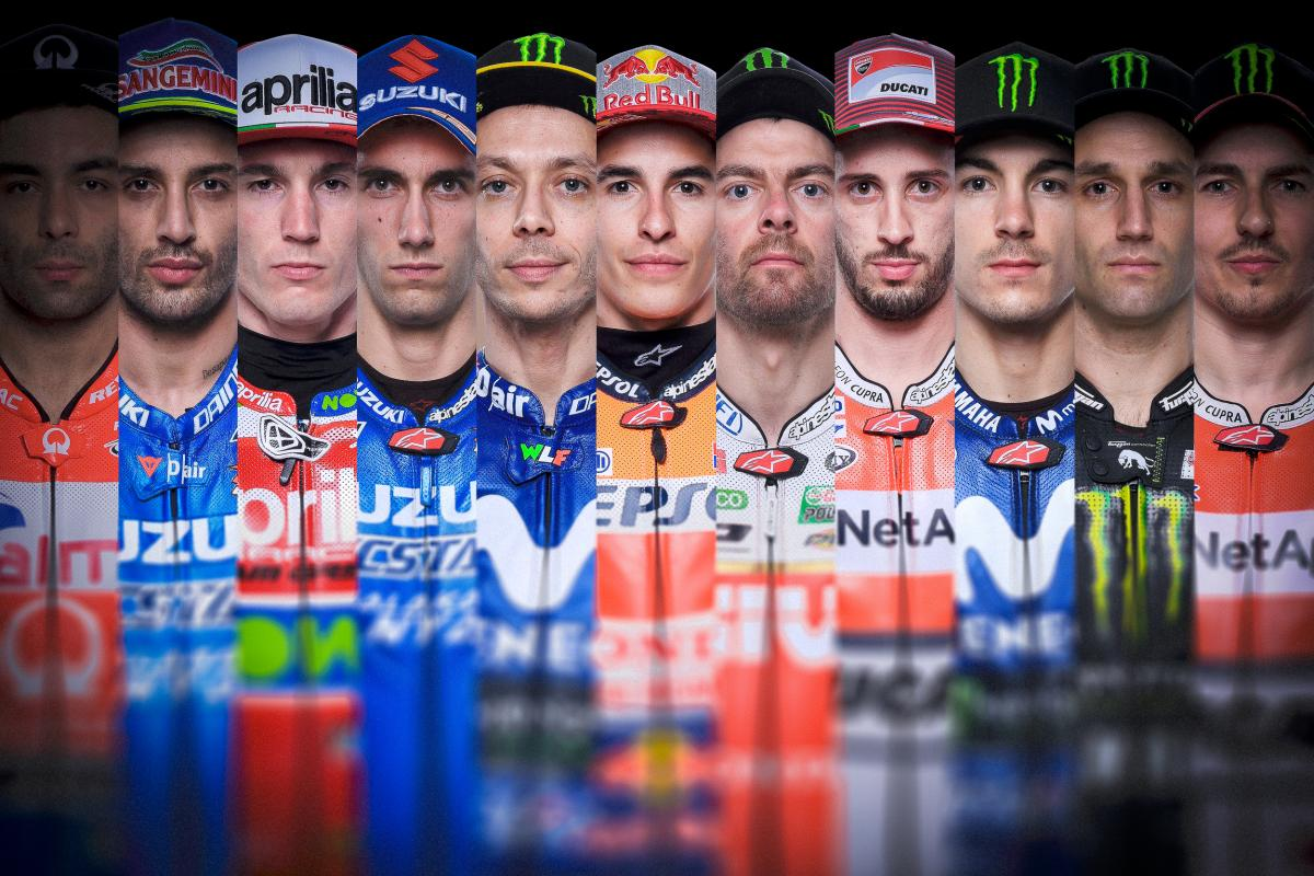 Gran Premio de Holanda 2018 Caras-2_0.big