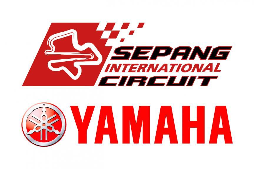 SIC - Yamaha