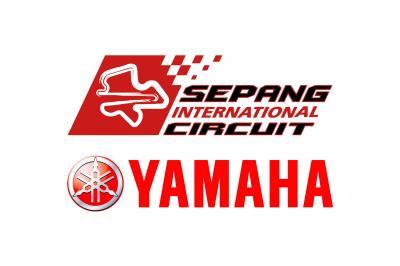 Yamaha Motor Corporation firma un precontrato con el SIC