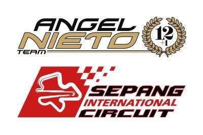 L'Angel Nieto Team e SIC, il binomio della novità