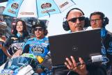 Franco Morbidelli, Eg 0,0 Marc VDS, HJC Helmets Grand Prix de France @Alex Chailan / David Piolé