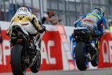 Karel Abraham, Angel Nieto Team, Pramac Motorrad Grand Prix Deutschland