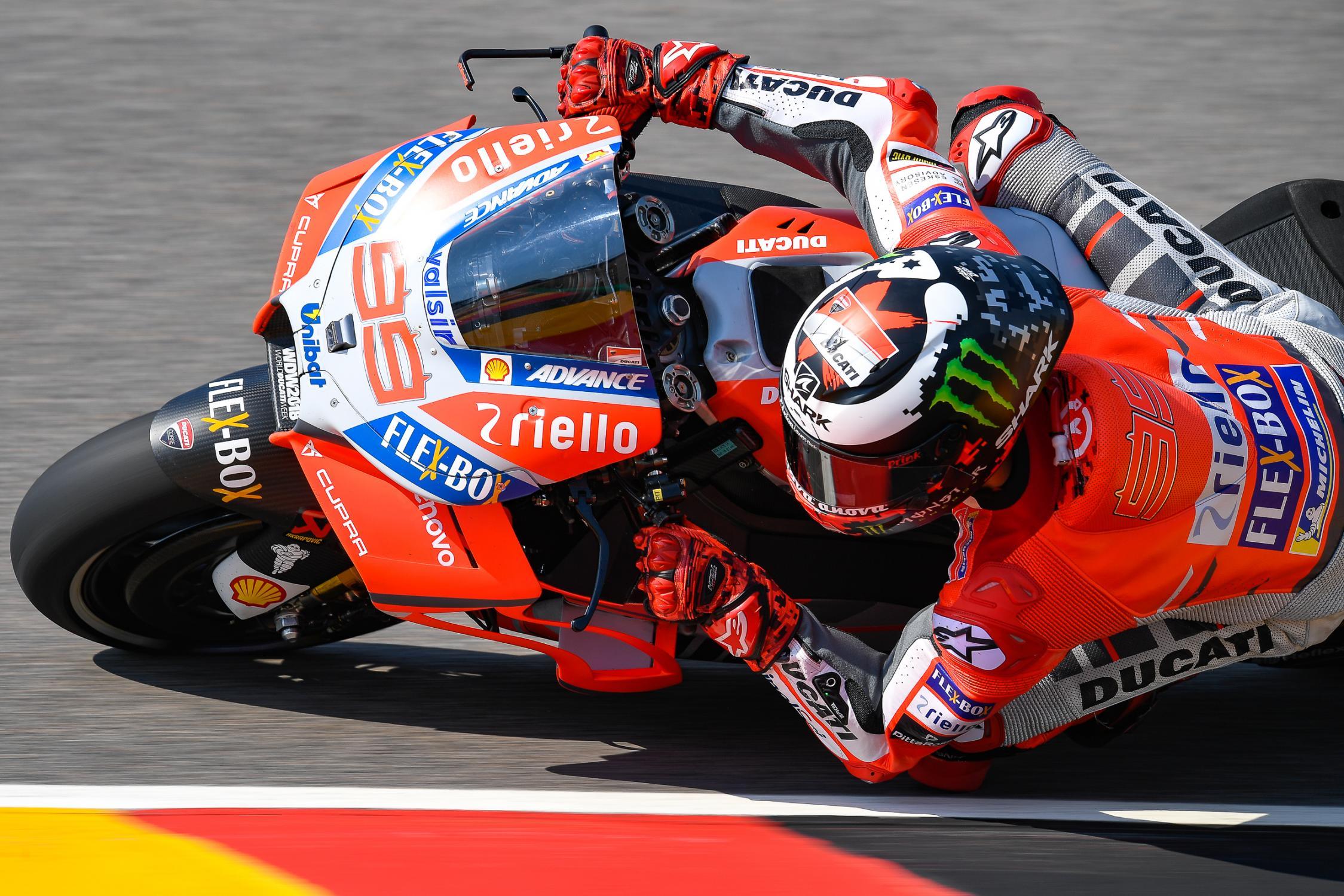 [GP] Sachsenring 99-jorge-lorenzo-esp_ds57502.gallery_full_top_fullscreen