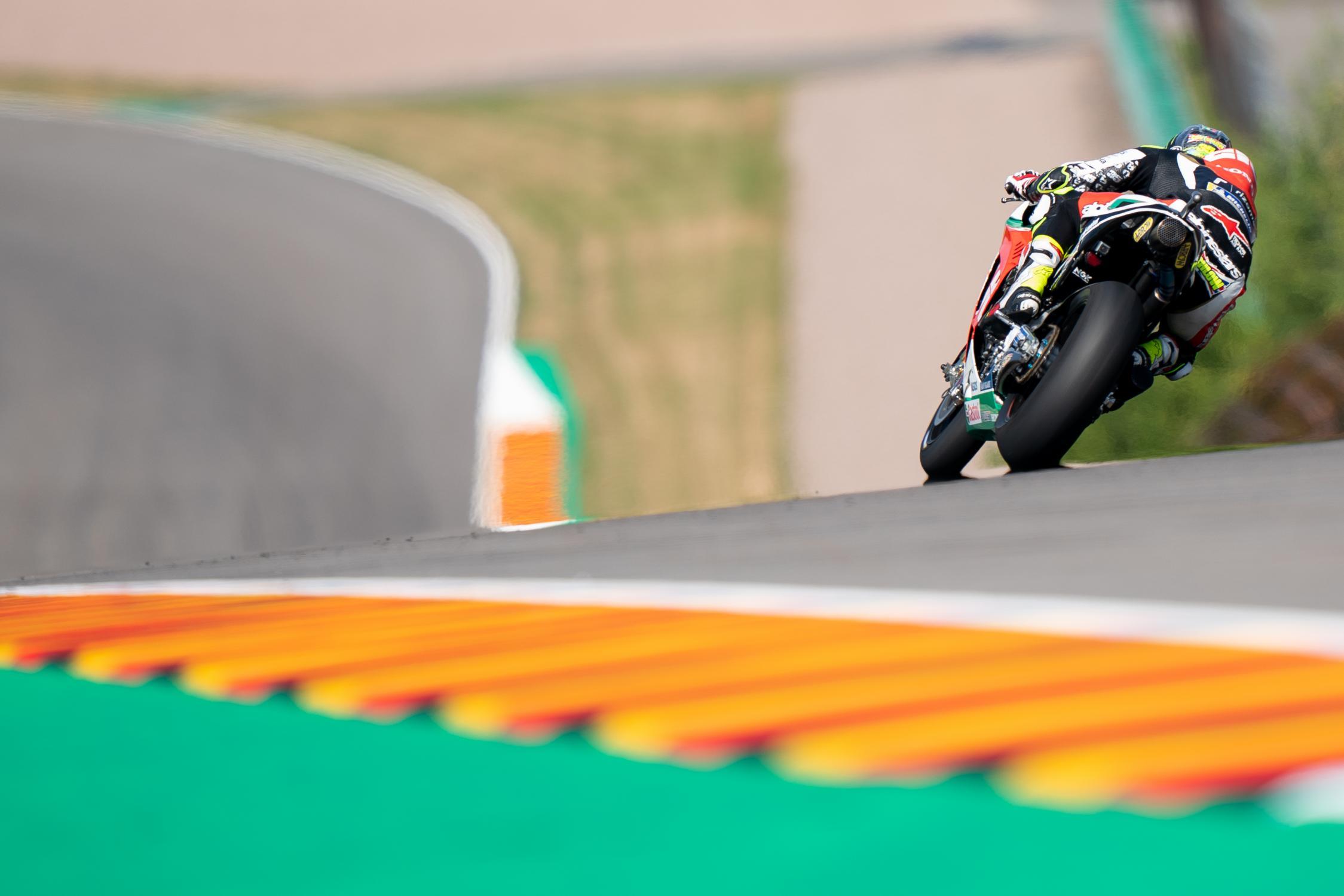 [GP] Sachsenring Dsc02037.gallery_full_top_fullscreen