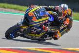 Bo Bendsneyder, Tech 3 Racing, Pramac Motorrad Grand Prix Deutschland