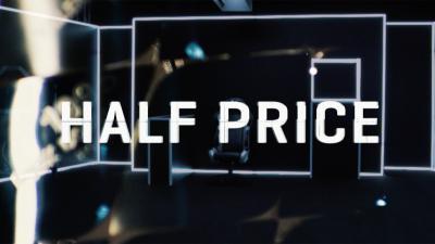 VideoPass de MotoGP™: media temporada a mitad de precio