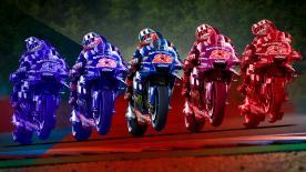 18年後半戦緒戦となるシーズン10戦目が今週末、ブルノ・サーキットで開幕。