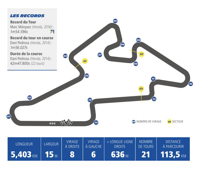 Michelin CZE Prev - fr