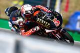 Jaume Masia, Bester Capital Dubai, Monster Energy Grand Prix České republiky