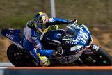 Xavier Simeon, Reale Avintia Racing, Monster Energy Grand Prix České republiky