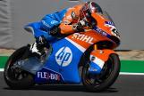 Augusto Fernandez, Pons HP40, Monster Energy Grand Prix České republiky