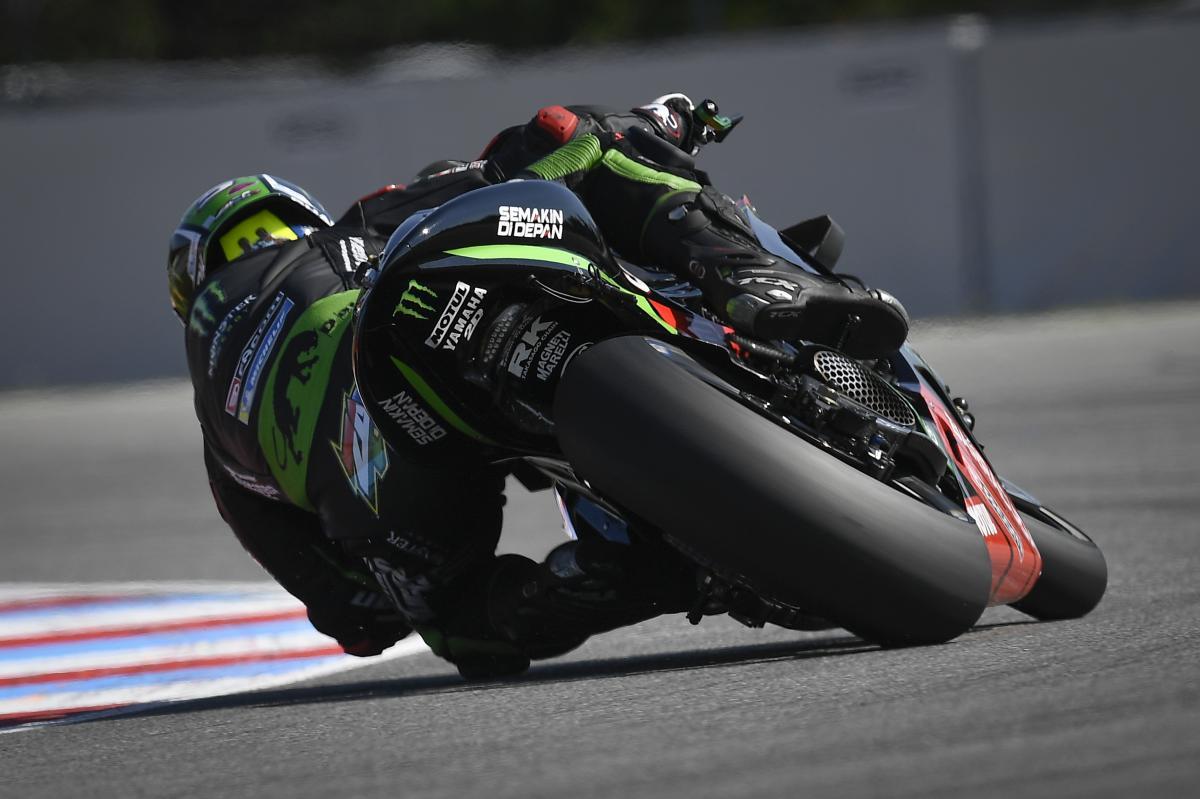 Gran Premio de La Rep Checa 2018 _ds51840_0.big