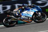 Philipp Oettl, Sudmetal Schedl GP Racing, Monster Energy Grand Prix České republiky