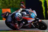 Marcel Schrotter, Dynavolt Intact GP, Monster Energy Grand Prix České republiky