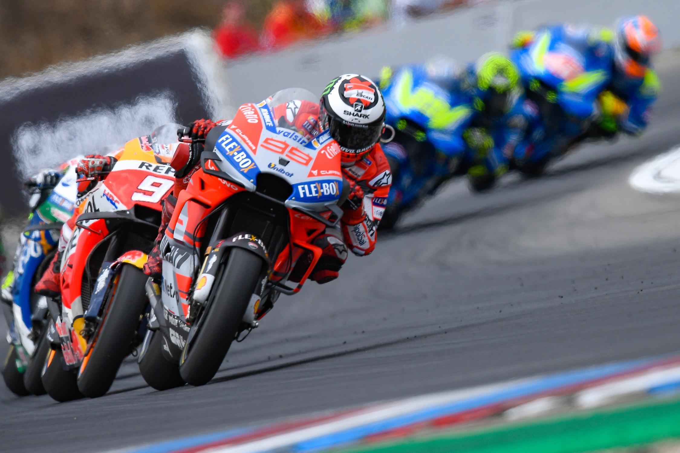 [GP] Brno 99-jorge-lorenzo-esp_ds51801.gallery_full_top_fullscreen