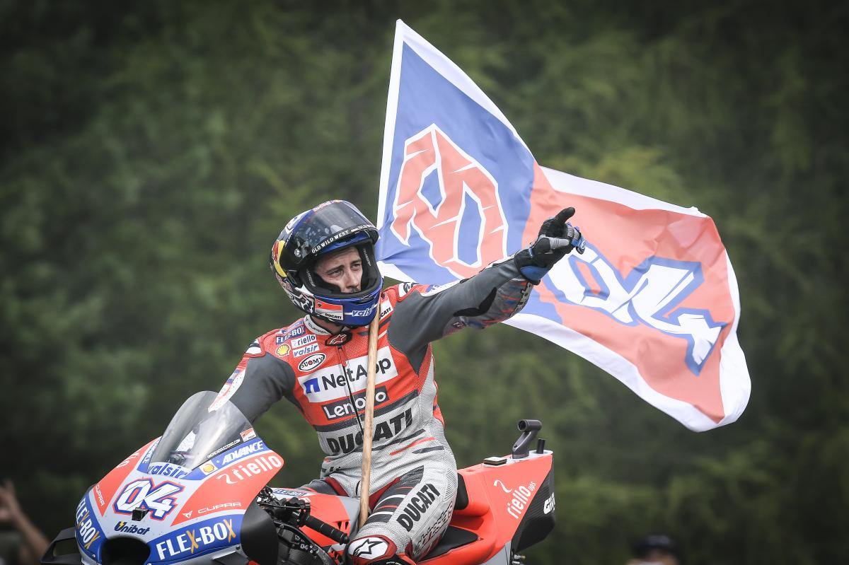 Gran Premio de La Rep Checa 2018 _ds52640_0.big