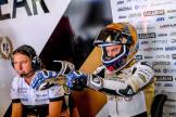 Alvaro Bautista, Angel Nieto Team, Monster Energy Grand Prix České republiky