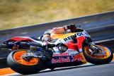 MotoGP, Czech Republic MotoGP Official Test