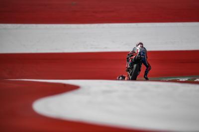 5 keys to the Austrian GP... by Alex Hofmann