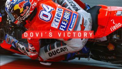 Che cosa è successo fino ad ora in MotoGP™?
