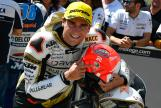 Albert Arenas, Angel Nieto Team Moto3, eyetime Motorrad Grand Prix von Österreich