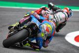 Joan Mir, Eg 0,0 Marc VDS, eyetime Motorrad Grand Prix von Österreich