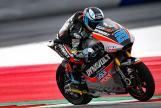 Marcel Schrotter, Dynavolt Intact GP, eyetime Motorrad Grand Prix von Österreich