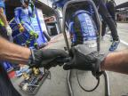 Alex Rins, Team Suzuki Ecstar, eyetime Motorrad Grand Prix von Österreich