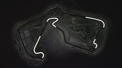 Where's the best place to pass at the British GP?