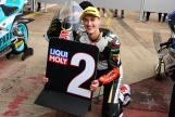 Jaume Masia, Bester Capital Dubai, GoPro British Grand Prix