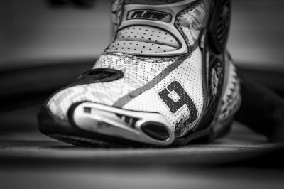 10 cosas que debes saber antes de la carrera de Silverstone