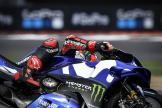 Maverick Viñales, Movistar Yamaha MotoGP, GoPro British Grand Prix