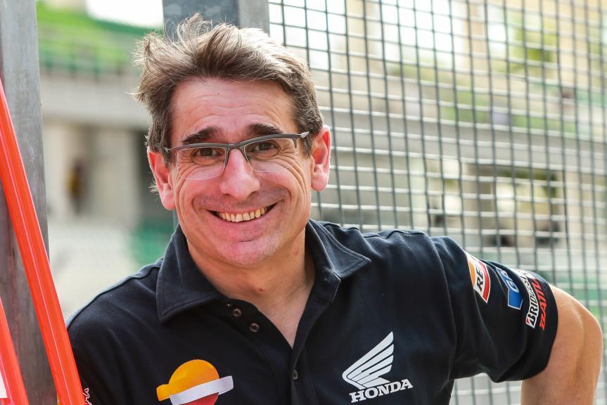 Ramon Aurin