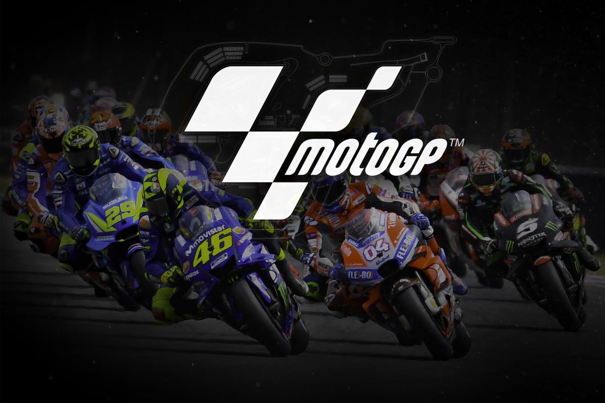 Image result for motogp malaysia 2019