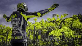 Le Misano World Circuit Marco Simoncelli s'apprête à accueillir la 13e épreuve du calendrier.