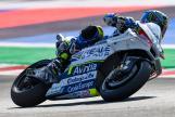 Xavier Simeon, Reale Avintia Racing, Gran Premio Octo di San Marino e della Riviera di Rimini